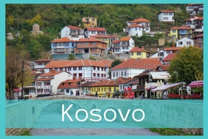 Kosovo Posts by JetSettingFools.com