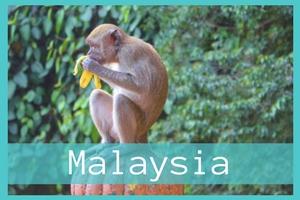 Malaysia Posts by JetSettingFools.com