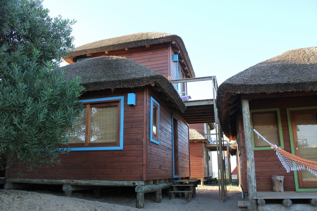 Accommodations in Uruguay JetSetting Fools