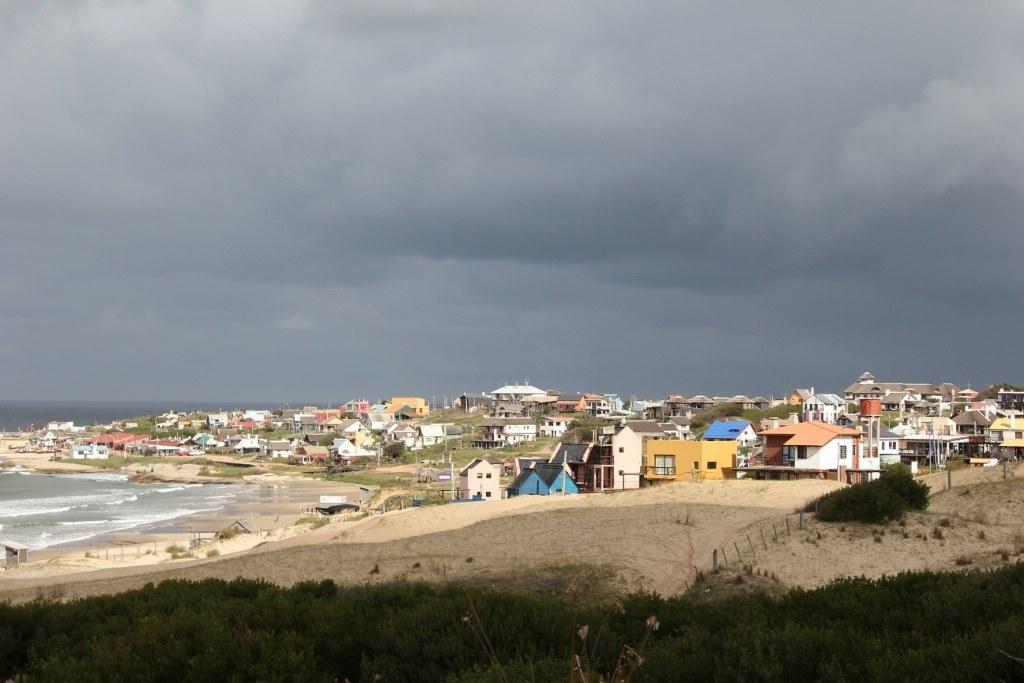 Fortaleza de Santa Teresa to Punta del Diablo JetSetting Fools