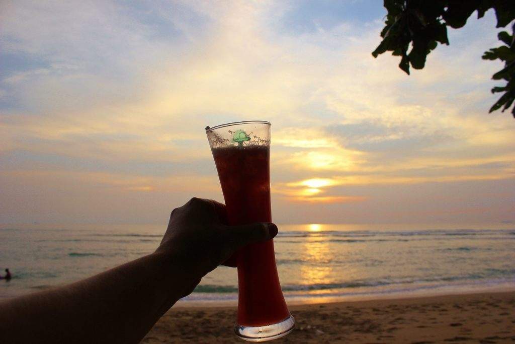 Visit Koh Lanta in the Low Season Thailand JetSetting Fools