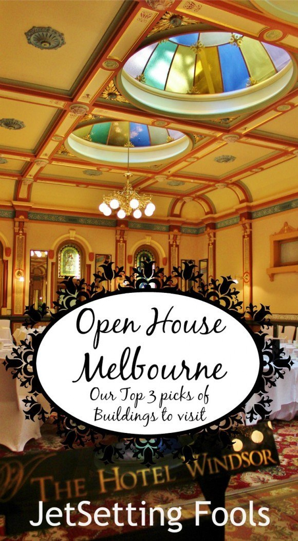 Our Top 10 Must Have Baby Items: Open House Melbourne: Our Top 3 Picks