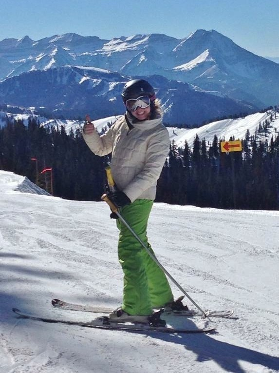 Making a living as a Traveling Nurse Skiing JetSetting Fools