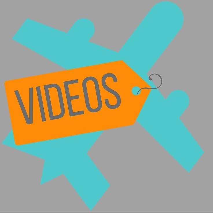 Videos JetSetting Fools.com