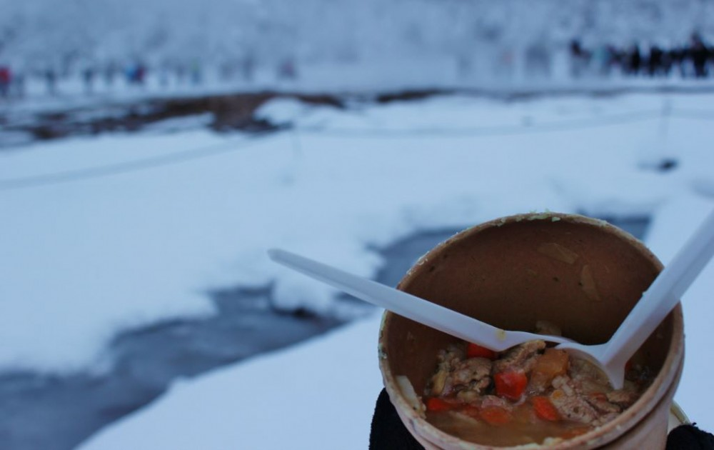 Best Things to Eat in Reykjavik Meat Soup JetSetting Fools