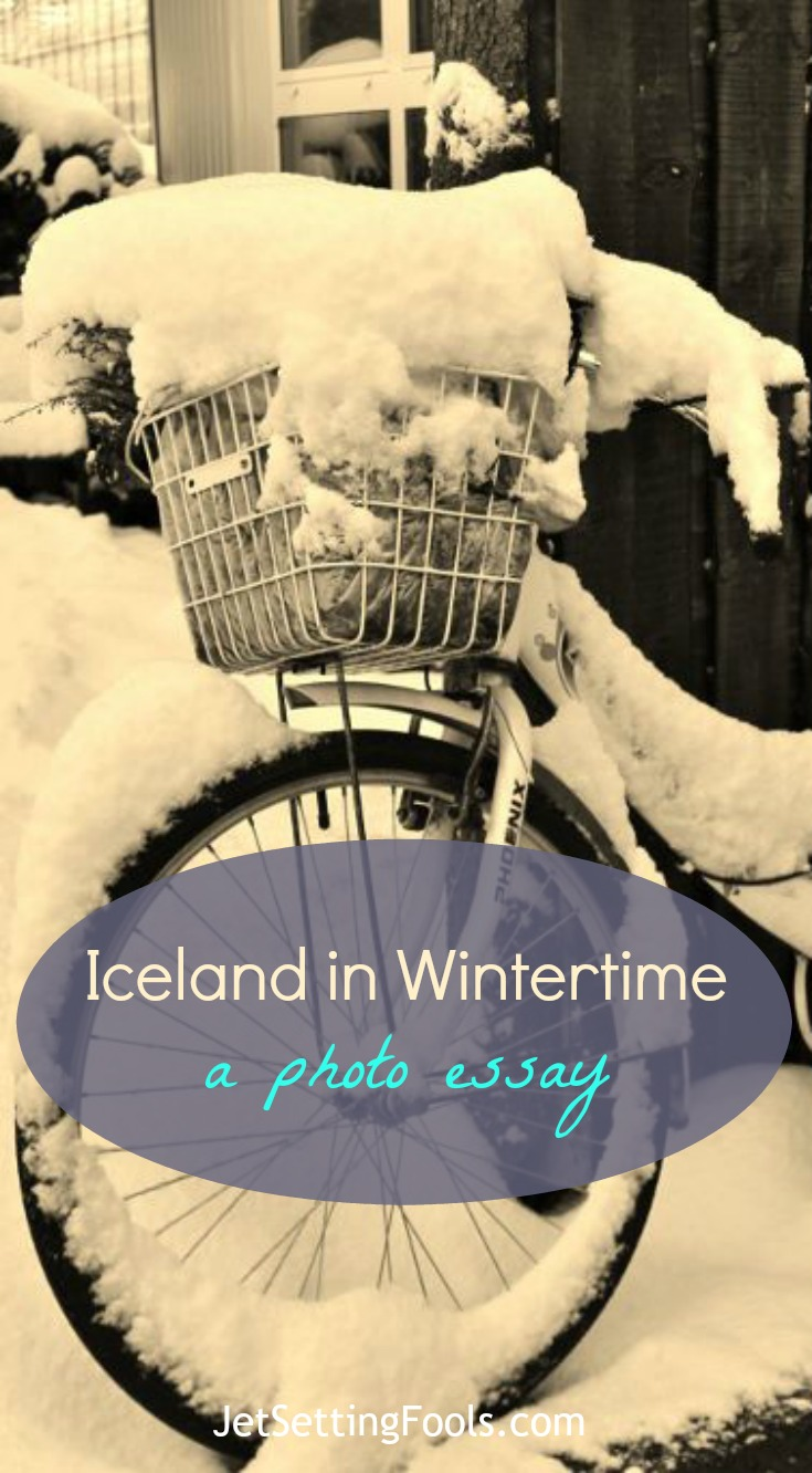 Iceland in Wintertime JetSettingFools.com