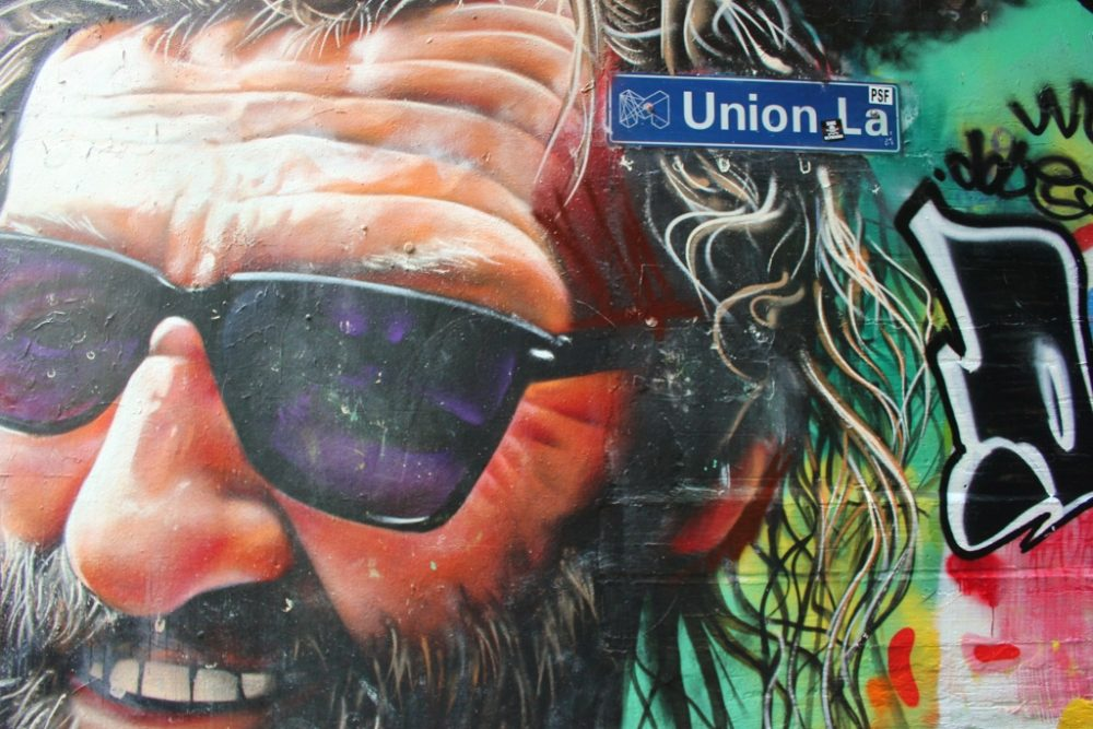 Best Things to Do in Melbourne, Australia - Ramble the Laneways and Street Art JetSetting Fools