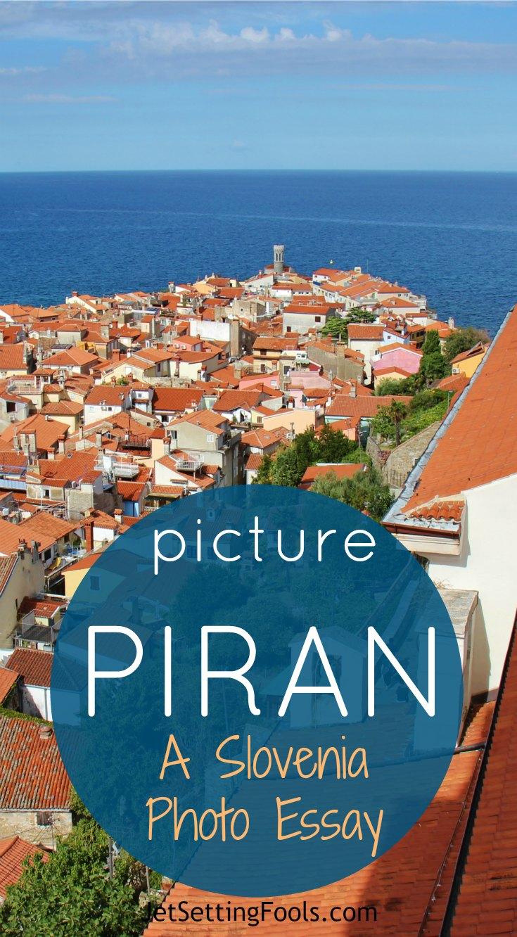 picture p a slovenia photo essay jetsetting fools picture p a slovenia photo essay com