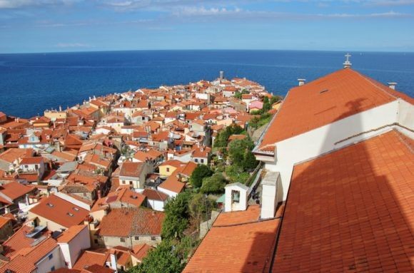 view-of-piran-from-top-of-st-georges-church-bell-tower-piran-slovenia