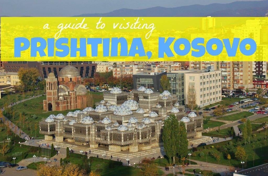 A guide to visiting prishtina kosovo jetsetting fools publicscrutiny Choice Image