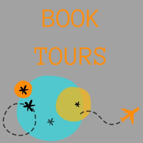 Book Tours and Activities JetSettingFools.com