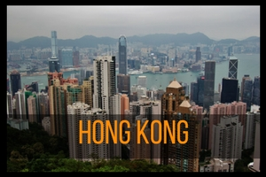 Hong Kong Travel Guides JetSettingFools.com