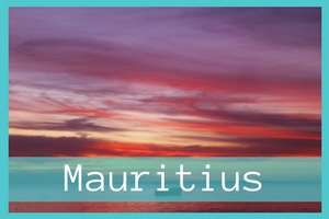 Mauritius Posts by JetSettingFools.com