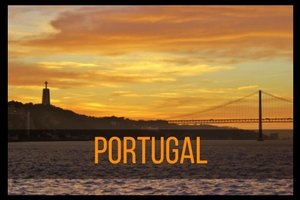 Portugal Travel Guides by JetSettingFools.com