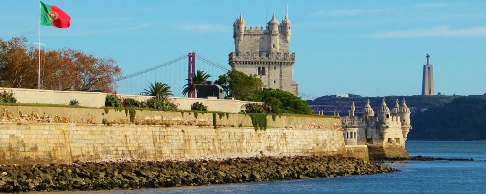 Travel Guides Portugal JetsettingFools.com