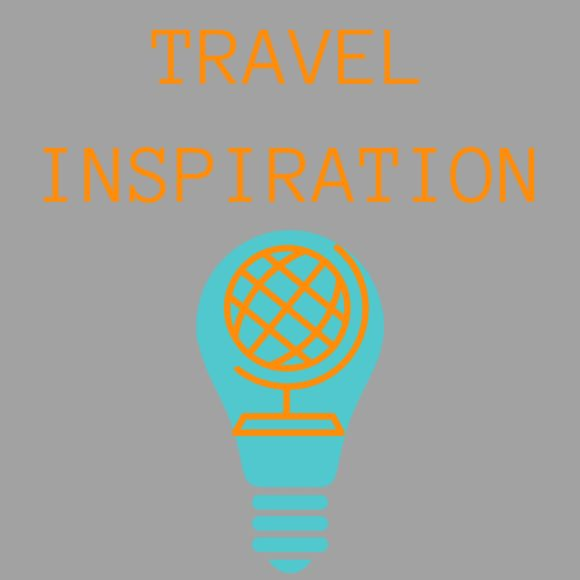 Travel Inspiration JetSettingFools.com