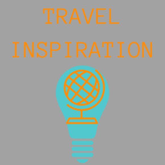 Travel Inspiration JetSettingFools.com