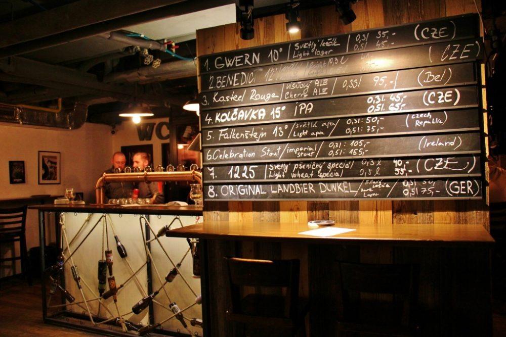 pipa beer story ile ilgili görsel sonucu