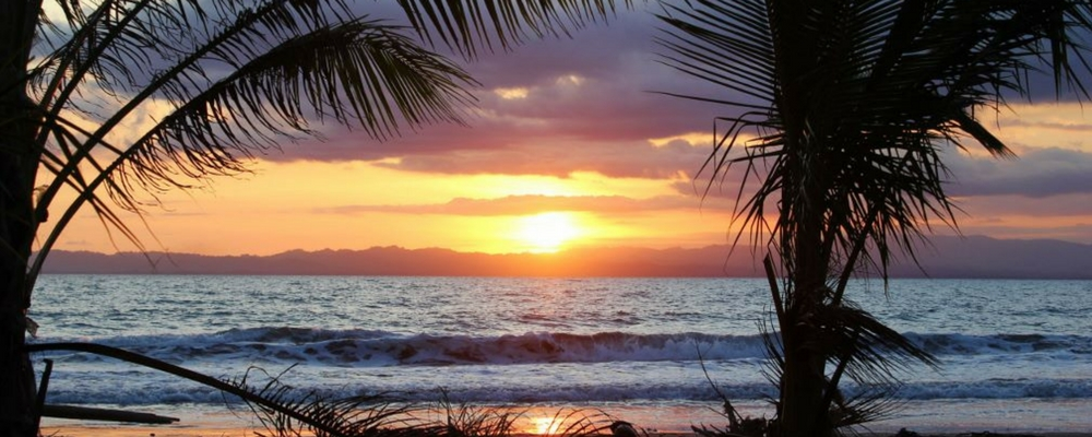Travel Guides Costa Rica JetSettingFools.com