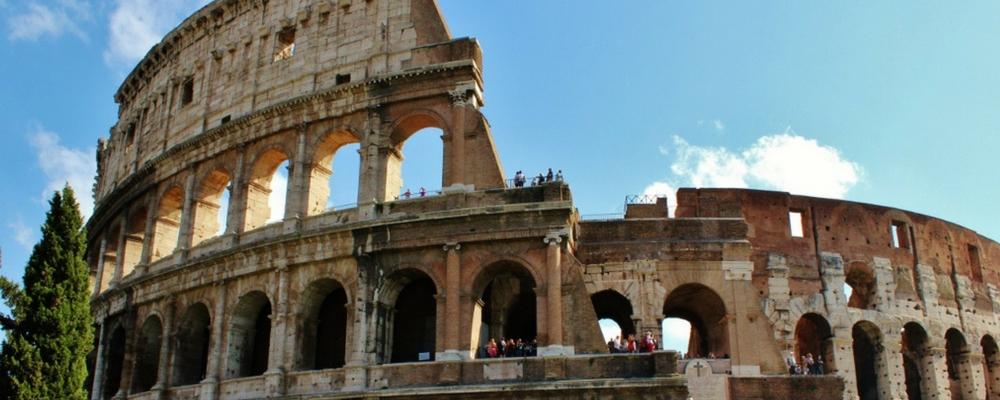 Travel Guides Italy JetSettingFools.com