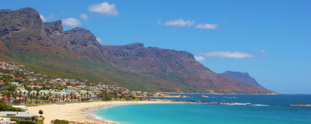 Travel Guides South Africa JetSettingFools.com