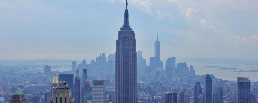 Travel Guides USA JetSettingFools.com