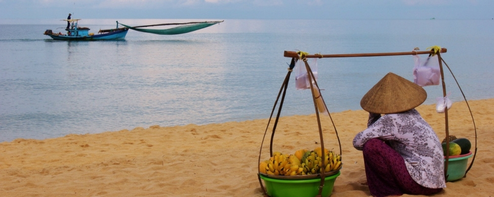 Travel Guides Vietnam JetSettingFools.com