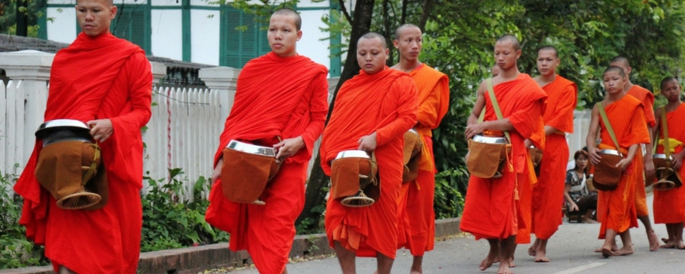 Travel Guides Laos JetSettingFools.com