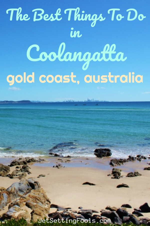 The Best Things To Do in Coolangatta, Australia - Jetsetting