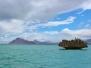 Mauritius Travel Photos