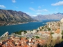 Montenegro Travel Photos