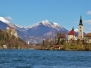 Slovenia Travel Photos